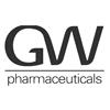 GW-Pharmaceuticals