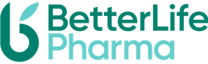 BetterLifePharma-1